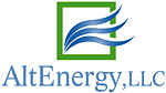 AltEnergy, LLC