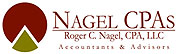 http://www.nagelcpa.us